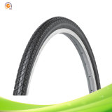 Bici de montaña/neumático de la bici/neumático usables de goma (BT-031)
