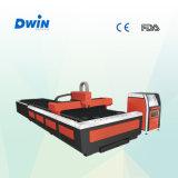 Dwin Holzbearbeitung-Maschine China-von der kleinen Stein-Laser-Gravierfräsmaschine für Verkauf
