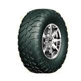neumático del fango del neumático del carro ligero del neumático del Mt del neumático de 35X12.50r20lt SUV