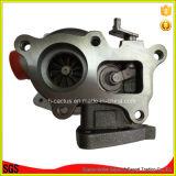 Td04 49177-01515 Turbolader für Mitsubishi 4D56