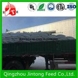 Poutryの供給の添加物のためのDCPの肥料