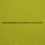 Anti-Mehltau Belüftung-Leder für Sofa, Stuhl-Durchlauf-Europa-Standard