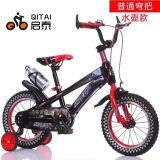 O projeto novo caçoa crianças bicicleta da bicicleta, bicicleta do motor da bicicleta das crianças feita em China