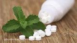 Ersatz-Alternativgesundheits-sicherer natürlicher ZuckerStevia