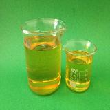 Alcool benzylique liquide de dissolvants de la qualité CAS 100-51-6 (BA)