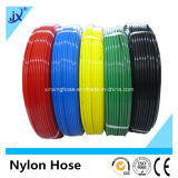 Petrolio di nylon del tubo flessibile resistente & alcali resistente