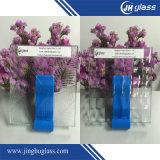 319mm Patroon Aangemaakt Glas voor Deur
