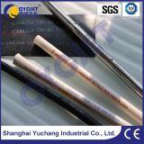 Cycjet Alt360の管のための中国の手持ち型のインクジェット・プリンタ