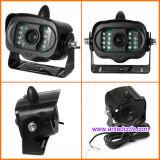 Drahtlose Auto-Parken-Kamera mit 7 Zoll LCD-Monitor-Bildschirm