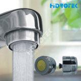 Épargnant de l'eau