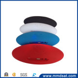 Диктор Bluetooth цветастого футбола рэгби A30 миниый тональнозвуковой беспроволочный
