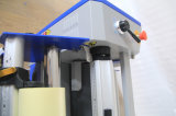 Automatische Thermische het Lamineren van Mefu Mf1700-A1+ Machine, A2 de Machine van de Lamineerder