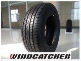 Heißer Verkaufs-Automobil-Gummireifen hergestellt in der China-Fabrik 255/70r16 245/70r16
