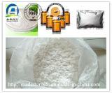 99% Laurabolin Nandrolone Laurate 절단 주기 CAS: 26490-31-3 바디 건물을%s