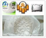 Testosterona Enanthate CAS del polvo de la alta calidad: 315-37-7 para la aptitud del Bodybuilding