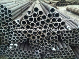 Tubulação de aço sem emenda de aço de liga de ASTM A335 P9