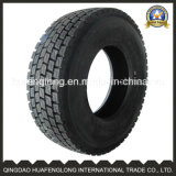 높은 Quality Radial Truck Tire (10.00R20)