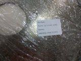 Placa 4110000011115 del resorte de Sdlg para el cargador LG936/LG956/LG958 de la rueda de Sdlg