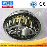 Wqk, das kugelförmiges 22238 Cak/W33 Rollenlager Abec-3 trägt