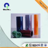Blistering Pack를 위한 약제 PVC Rigid Film