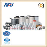Ricambi auto del filtro dell'olio per Iveco utilizzata in camion (1902138, FF5135, CBU1177)