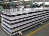 Blad 1050 1060 1100 3003 3105 5005 5052 5754 5083 6061 van /Aluminio /Alumina van het aluminium