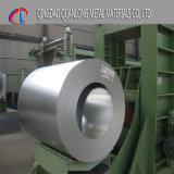 Bobine en acier en aluminium de zinc d'ASTM A792m Az150