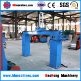 Madeinchina Bom preço Full Automatic Rigid Copper Wire Stranding Machine