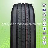 Todo el neumático radial resistente de acero del omnibus del carro TBR (1200R20 1200R24 315/80R22.5)