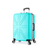 高品質のアルミニウム走行の荷物/Suitcase