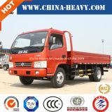 No. 1 veicolo leggero di Dongfeng il più basso/più poco costoso /Dfm/DFAC/Dfcv Ruiling 4X2 115HP del carico del camion