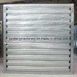 Ventilador de ventilação pesado do martelo Jlk-1380 para aves domésticas e estufa