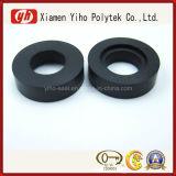 Auto Parts NBR Rondelle Joint silicone / caoutchouc plat Joint