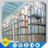 Duw in Pallet Racking voor Sale (xy-D038)