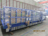 Leveler de doca hidráulico de 6T 8T 10T Loading&Unloading