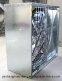 Jlh-600 가금과 온실을%s 무거운 망치 환기 팬