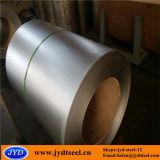 Plein roulis en acier dur de l'aluminium 30g-270g d'Ainc