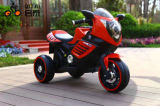 Baby Electric Toy Motorcycle, Batterie Moto, Batterie Bike Ride on Toys
