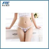 도매 새로운 디자인 Underwear 섹시한 가죽끈 숙녀를 주문을 받아서 만드십시오