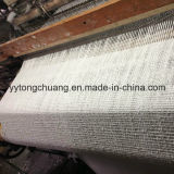 700G/M2 Insulation Refractory Curtain Ceramic Fiber Cloth