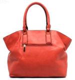 Vendas de couro das bolsas para sacos de ombro das mulheres em linha para mulheres