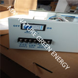 2kw 바람 터빈 & 600W 태양 에너지 시스템을%s 48-96V 관제사