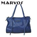 Оптовая продажа Китая сумок Tote сумок кожи поставщика Китая (M9997)