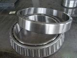 Rodamiento de rodillos agrícola de la fabricación 32310 de los rodamientos de rodillos de la forma cónica del rodamiento