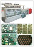 De Machine van de Ets van Precesion voor PCB