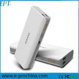 Côté portatif de pouvoir de batterie pour le chargeur mobile
