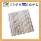PVC integrado Ceiling Panel 7mm*250m m