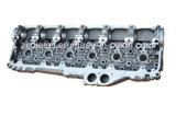 Cilinderkop 23525566/23531254 van de Dieselmotor van Detroit S60 12.7L