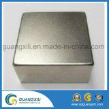 Feodymium 철 붕소 영구 자석