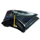 1200-24 Reifen-Butylnaturkautschuk-inneres Gefäß